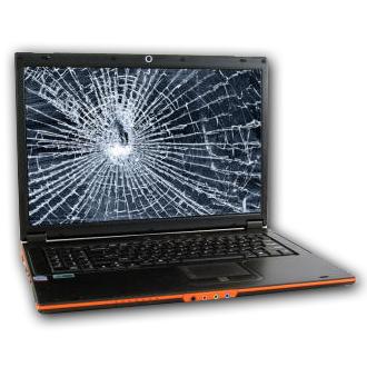 Прошивка Ноутбука Samsung