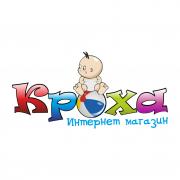 проект интернет магазина